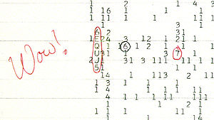 Figure 4-1: