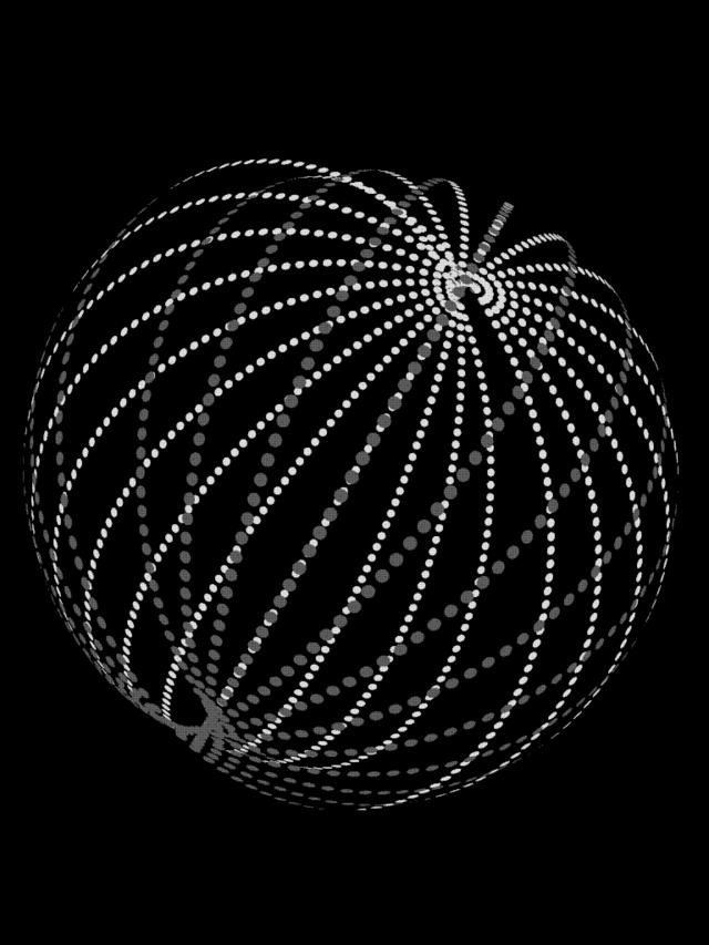 640px-Dyson_Swarm